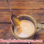 Hướng dẫn từng bước pha hống trà ngon tại nhà
