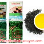 Bán trà bắc thái tại Biên Hoà Đồng Nai Ngon Sạch
