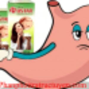 Phân phối sỉ lẻ trà dây trị bệnh dạ dày