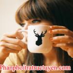 Tác dụng tuyệt với của trà đen đối với làn da