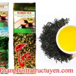 Hướng dẫn mua trà bắc giá sỉ cực rẻ Uy Tín Chất Lượng Đảm Bảo
